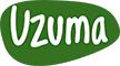Uzuma logo