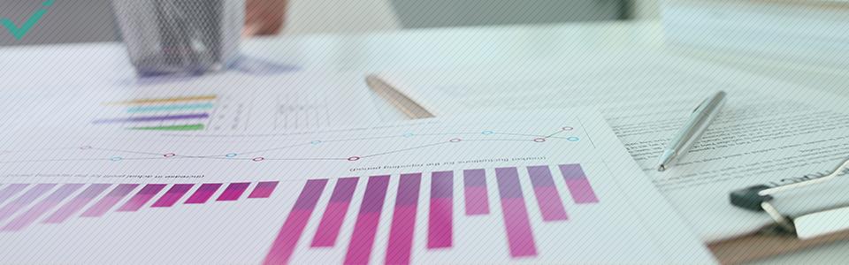 Backlinks genereren: infographics