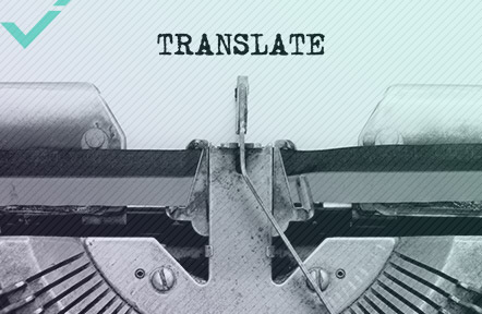 The birth and history of machine translation