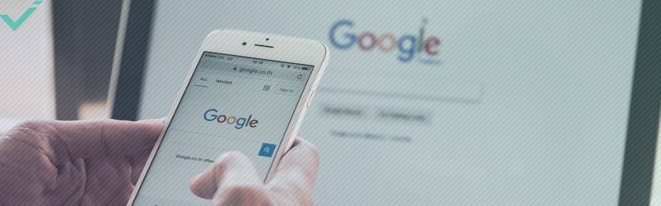 Search engine marketing can help boost your rank for keyword searches.