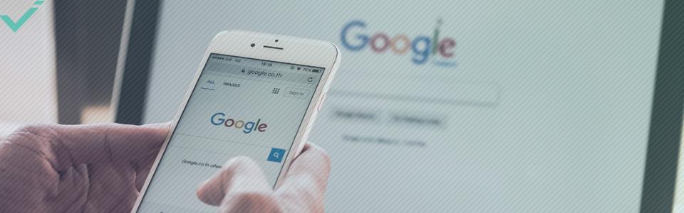 Suchmaschinenmarketing kann dazu beitragen, Ihre Position für die Keyword-Suche zu erhöhen.
