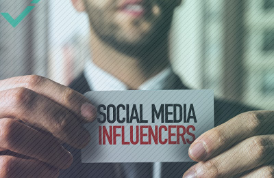 7 tips for increasing brand awareness using social media