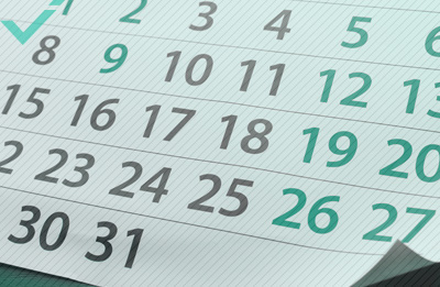 Social media content calendars: why you need one