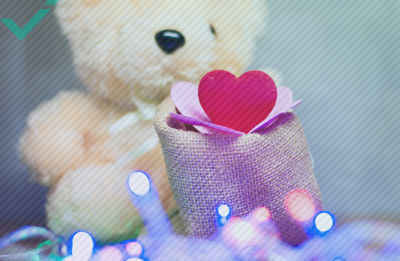 Valentine's Day – love the love or hate the hype