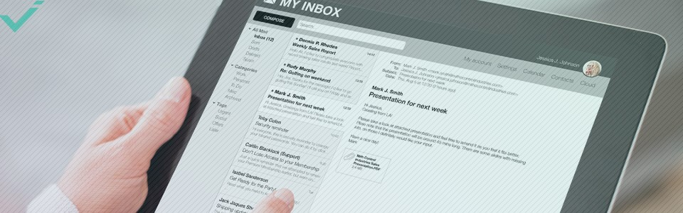 You'll be surprised how small changes to your emails can drive big improvements in your conversions.