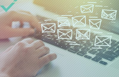 7 tips for better email marketing: How to write better emails today