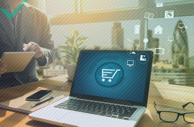 10 tips to make your e-commerce shop a success