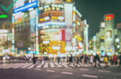 What is brand localisation and why is it so important for global success?