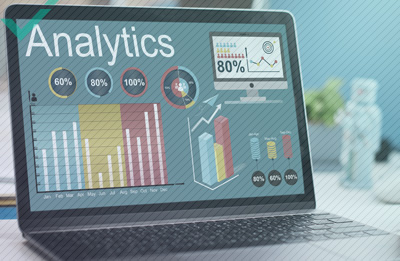 A beginner's guide to analytics: Why are they so important?