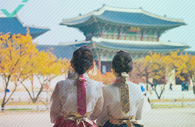 10 fun facts about the Korean language