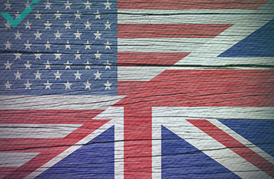 British VS American English: Why it's important to be specific