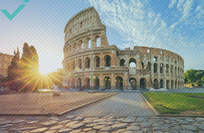 Top 10 fascinating facts about the Italian language