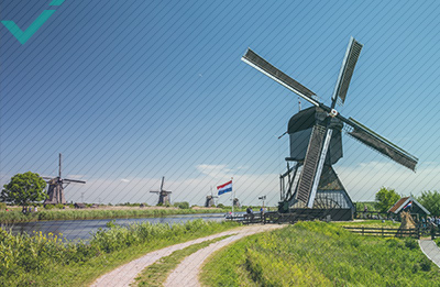 10 surprising facts about the Dutch language