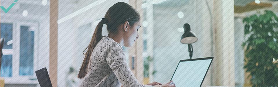 Als u echter uw klanten al een beetje kent en u zich hebt ingelezen, weet u dat u een diverse mix van online content moet bieden.