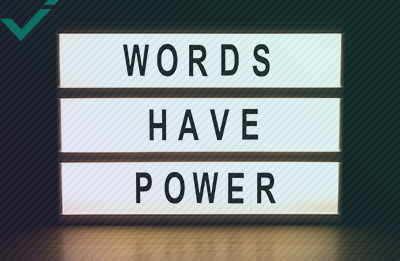 10 of the most overused words and how to avoid them
