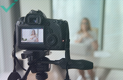 Why B2B videos are hot and happening