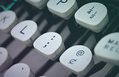 How to correctly use the semicolon in 5 different languages