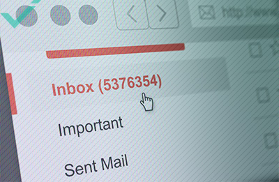 5 essential tips to prevent customer e-mail unsubscriptions