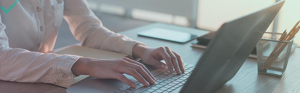 Werfen wir nun einen Blick auf die Grundlagen, die für die Entwicklung und Erstellung einer starken Blog-Serie entscheidend sind.