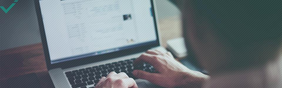 Tanto si eres un bloguero novato como el administrador de una página web consolidada, siempre puedes beneficiarte del guest blogging.
