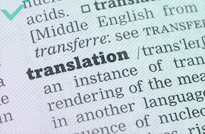 Here's why translation is still super important