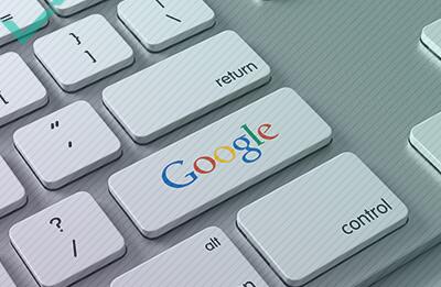 The future of Google Search
