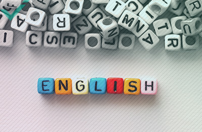 Why does the English language contain so many borrowed words?