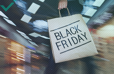 Black Friday/Cyber Monday: Should your business compete in these insane marketing trends?