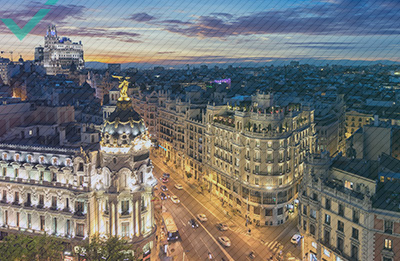 Let's get down to business: why Spain is hot for e-commerce