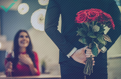 Valentine's Day marketing tips: it's not just for lovers anymore