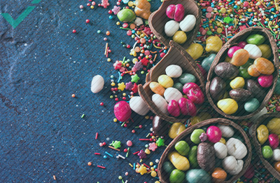 Online Easter eggs are more than just fun: they can boost your business