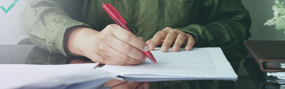 ¿Qué puedes hacer si tienes síndrome de pendantería gramatical?