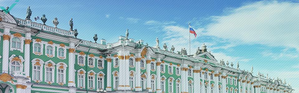 Le russe est connu comme la langue de l'espace.