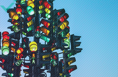 6 Facebook marketing tips to increase traffic and engagement
