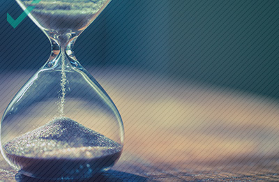 When is it time to redesign or redo website content?