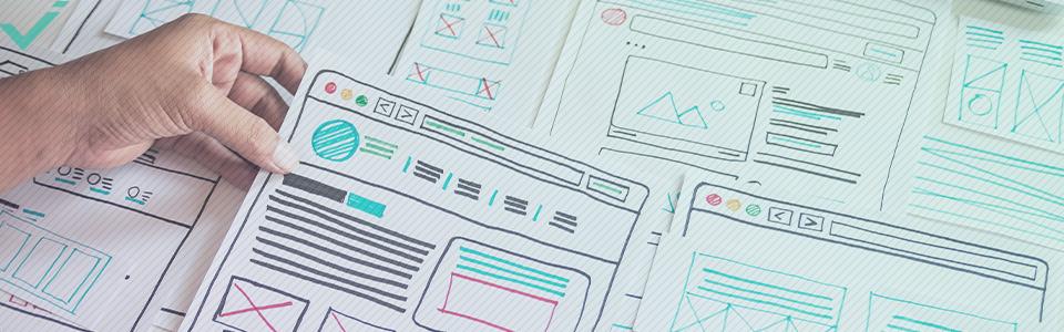 Rebranding or slight changes in branding happen in most businesses.