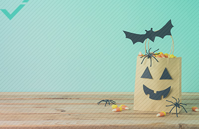 Halloween tips to spook up your marketing strategy