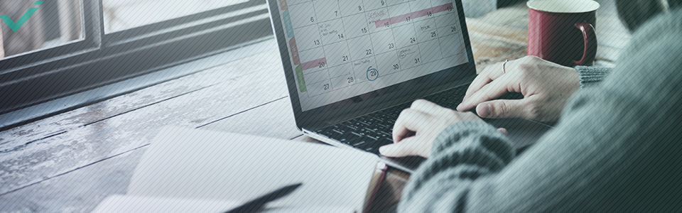 Our complete guide covers significant events for every calendar month.