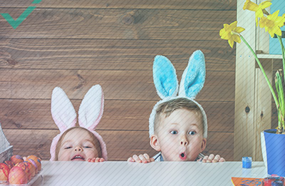 Easter and e-commerce: how to take advantage of the holiday