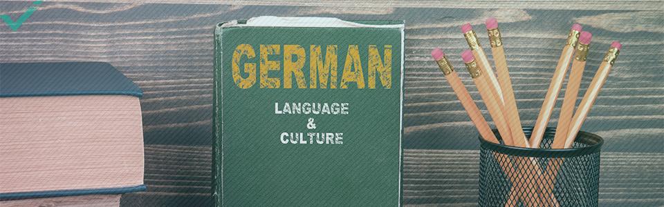 Door bepaalde idiomen te gebruiken, laat u zien dat u een cultuur waardeert.