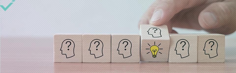 È essenziale verificare l'accuratezza e la presentazione dei contenuti.