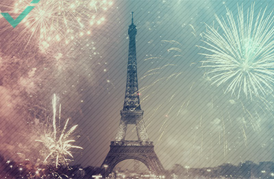 When is Bastille Day and how is it celebrated?