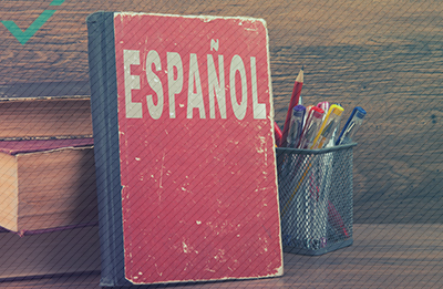 10 Spanish idioms to prove your proficiency