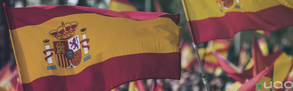 Het Spaans is een van de meest gesproken talen ter wereld.