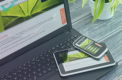 How to create high-quality mobile content