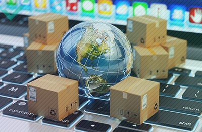 How to handle international expansion as an e-commerce business