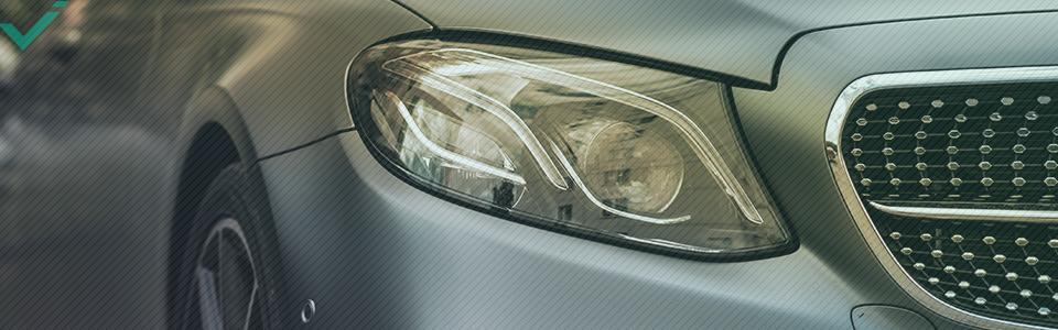Translation fails by big companies: Mercedes-Benz