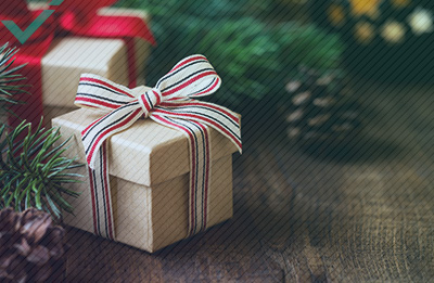 Boxing Day    How your e-commerce business can benefit