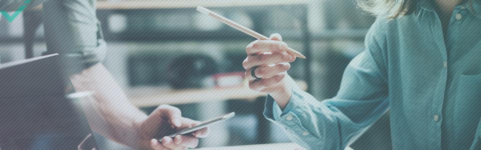 Step #1 — pick an online business model