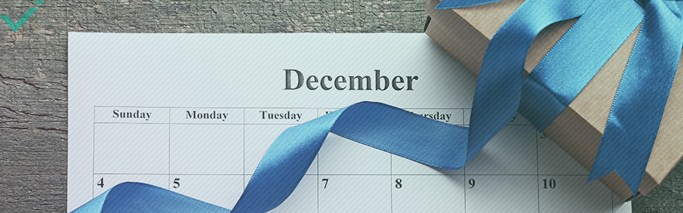 4 Boxing Day tips for e-commerce businesses